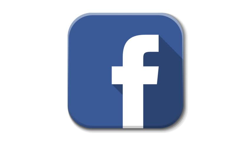 Voedselbank Loon op Zand heeft ook een Facebookpagina!